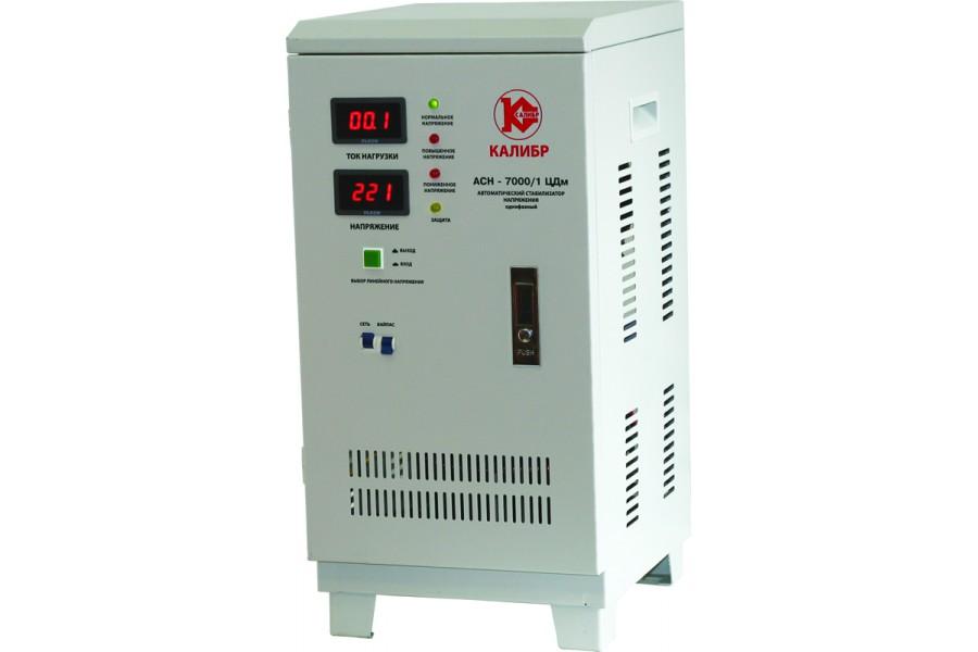 Стабилизатор напряжения 220 В для дачи какой выбрать: советы, какой лучше купить стабилизатор для дома