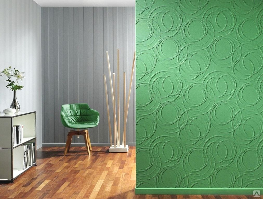 Обои под покраску какие лучше: рекомендации, какие флизелиновые обои под покраску какие лучше выбрать