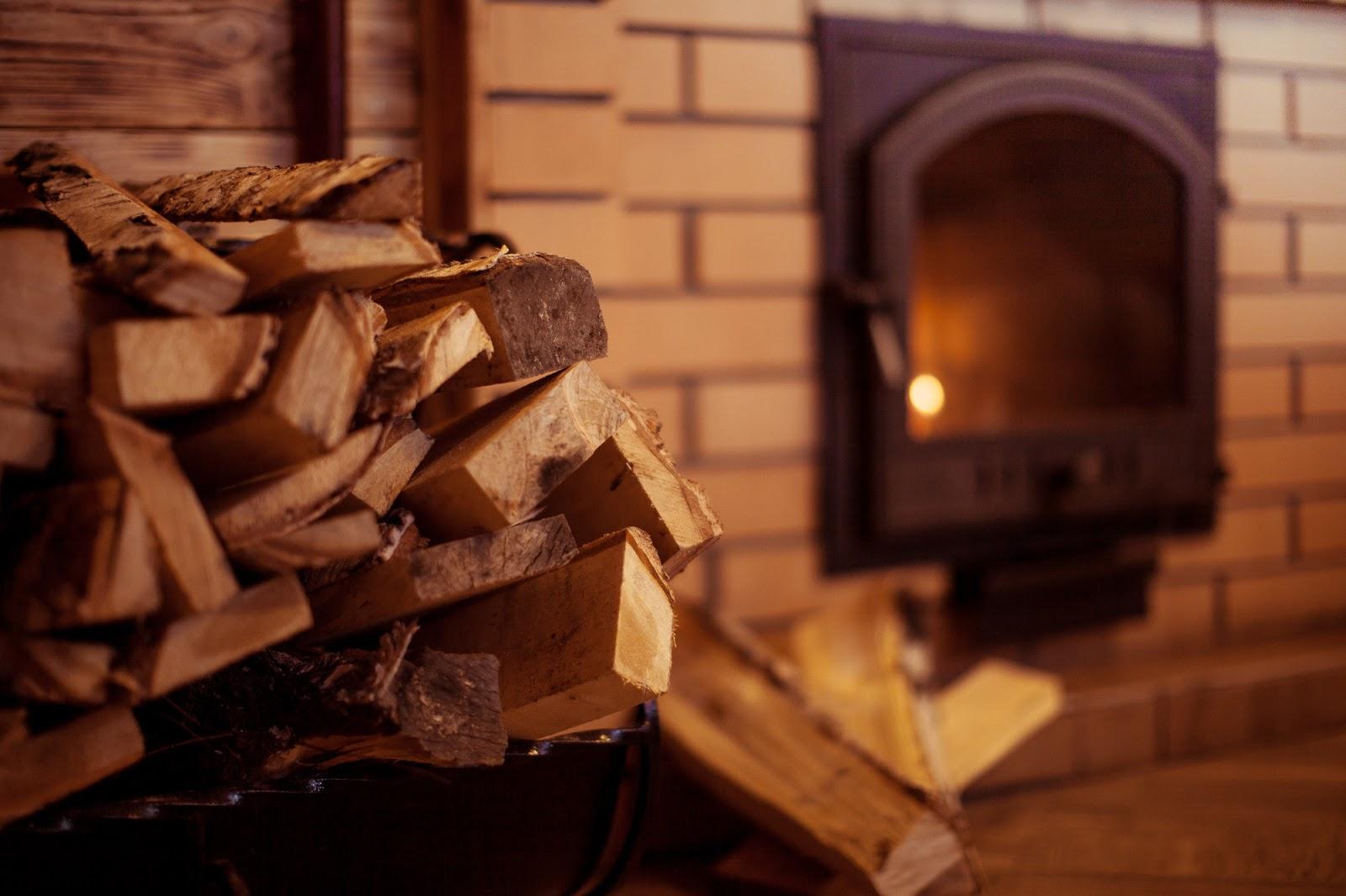 Какими дровами лучше топить печь: выбираем лучшие породы для топления печи в доме