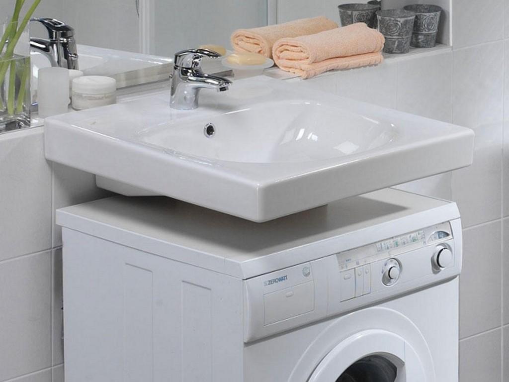 Как выбрать самую лучшую раковину для ванной или кухни. Что надо знать при выборе