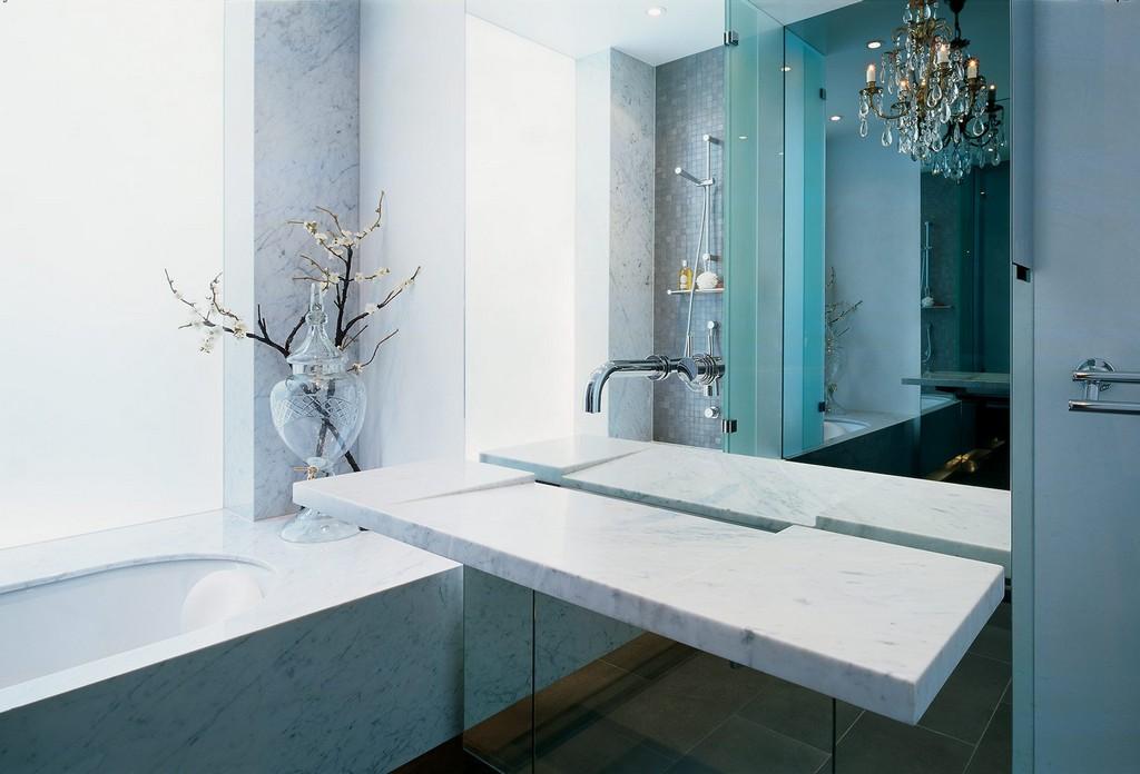 Как выбрать самую лучшую раковину для ванной. Что надо знать при выборе