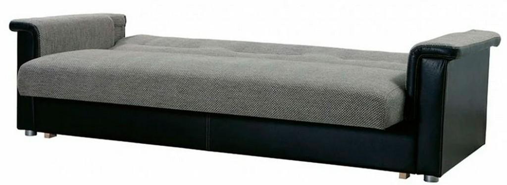 Боровичи-Мебель Лорд (какой диван лучше)