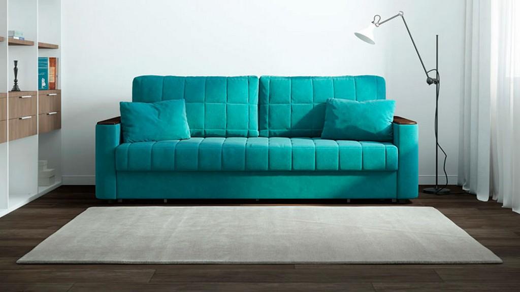MOON Даллас 018 (какой диван лучше)
