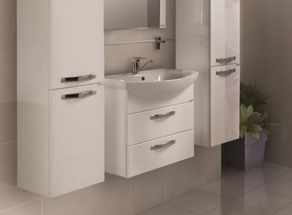 Как профессионально выбрать раковину для ванной или кухни
